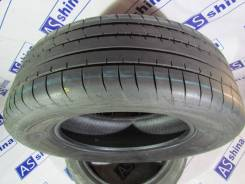Goodyear Eagle F1 Asymmetric 3, 235 / 65 / R17