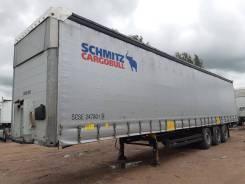 Schmitz, 2016