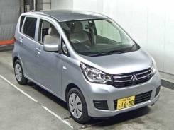 Крепление бампера. Nissan DAYZ, B21W Nissan DAYZ Roox, B21A Mitsubishi eK Wagon, B11W Mitsubishi eK-Wagon, B11W Mitsubishi ek Custom, B11W 3B20