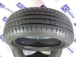 Dunlop SP Sport Maxx TT, 195 / 55 / R16
