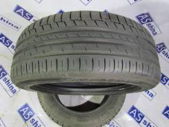 Continental ContiPremiumContact 6, 205 / 50 / R17