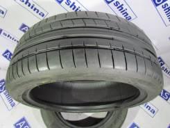 Dunlop Sport Maxx RT2, 225 / 45 / R19
