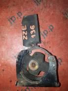 Подушка двигателя передняя Toyota Voltz ZZE136 1ZZFE (б/п РФ)