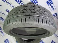 Goodyear Excellence, 255 / 45 / R20