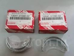 Вкладыш Toyota 13041-31090-02 k