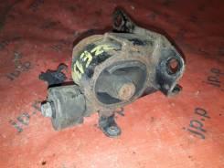 Подушка двигателя. Toyota Matrix, ZZE130, ZZE131, ZZE132, ZZE133, ZZE134 Toyota Voltz, ZZE136, ZZE137, ZZE138 Toyota Corolla, ZZE130, ZZE131, ZZE132...
