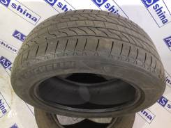 Michelin Primacy LC, 215 / 55 / R17