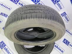 Bridgestone B391. Летние, 10%