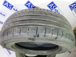 Continental ContiSportContact 5, 235 / 60 / R18