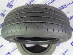 Dunlop SP Sport 270, 215 / 60 / R16