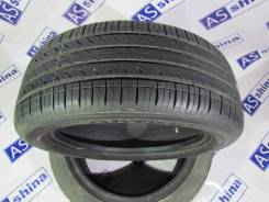 Hankook Optimo H426, 195 / 50 / R16