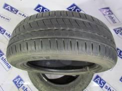 Pirelli Cinturato P1, 195 / 55 / R16