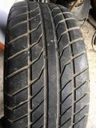 Continental CZ 90 SportContact, 205/55 R15