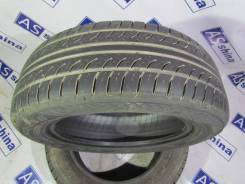 Кама-Euro-236, 185 / 60 / R15