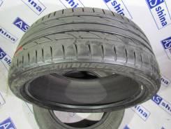 Bridgestone Potenza S001, 225 / 40 / R19