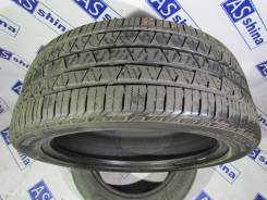 Continental ContiCrossContact LX Sport, 245 / 45 / R20
