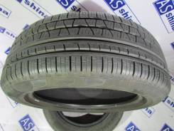 Pirelli Scorpion Verde All Season, 235 / 55 / R19