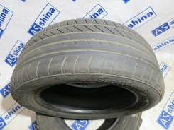 Continental ContiSportContact, 205 / 55 / R16