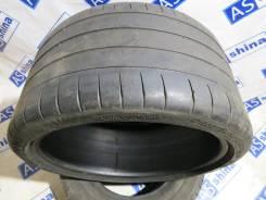 Michelin Pilot Super Sport, 295 / 30 / R20