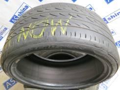 Pirelli P Zero Nero, 275 / 35 / R20