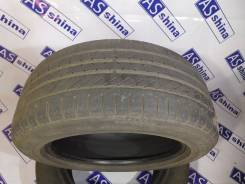 Goodyear Excellence, 225 / 55 / R17