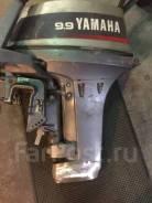 Ремонт лодочных моторов (Укорачивание дейвуда (НОГИ)