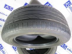 Bridgestone Turanza ER300, 225 / 55 / R16