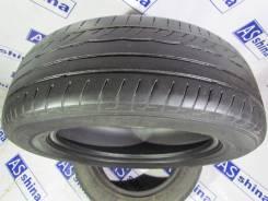 Dunlop SP Sport 01, 225 / 60 / R18