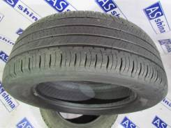 Michelin Latitude Tour HP, 235 / 60 / R18