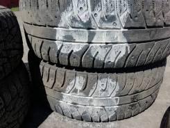 Bridgestone Ice Cruiser 7000. Зимние, без шипов, 50%, 2 шт