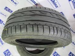 Bridgestone Turanza ER300. Летние, 40%