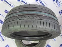 Continental ContiSportContact 5, 235 / 50 / R18