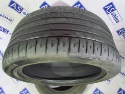 Continental ContiSportContact 5, 295 / 40 / R21