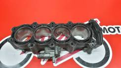 Блок-цилиндров Kawasaki ZX-6R/636 07г