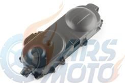 Крышка вариатора 4T GY6 50(10 колесо,139QMB)