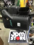 JDMStore  Корпус воздушного фильтра Toyota Mark2 JZX100 (1JZ-GE)