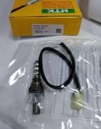 Датчик кислородный №90019 OZA726-EE9