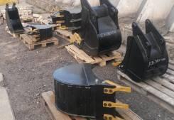 Ковш для экскаватора JCB 3cx 4cx