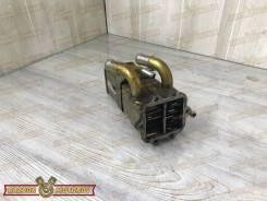 Радиатор системы EGR Cummins, Foton 2013 ISF2 8S4129P