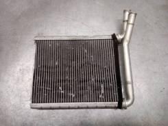 Радиатор отопителя Toyota Rav 4 2006-2013 [8710742170]