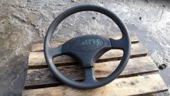 Руль. Toyota Carina, AT170, AT171, AT175, AT177, CT170, CT177, ST170, ST171, AT170G, CT170G, ST170G Toyota Corona, AT170, AT171, AT175, AT177, CT170...