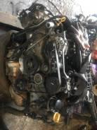 Двигатель в сборе. Subaru Legacy B4 Двигатель FA20