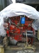 Продается двигатель Д-245.
