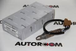 Кислородный датчик 22693-1MR0A