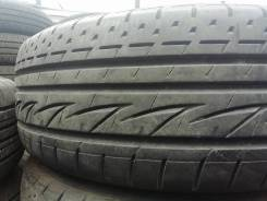 Bridgestone Playz RV. Летние, 5 %, 4 шт
