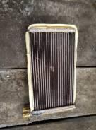 Радиатор отопителя. Лада 2109, 2109 Лада 2114 Самара, 2114