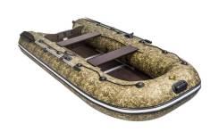 Мастер лодок Ривьера 3200 СК. 2020 год, длина 3,20м.
