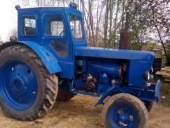 ЛТЗ Т-40М. Продам трактор т40м, 50 л.с.