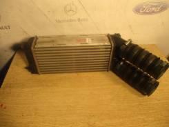 Интеркулер. Peugeot 308, 4B, 4E Двигатели: 9HZ, DV6CTED4, DW10BTED4, DW10DTED4, EP3C, EP6, EP6C, EP6CDT, EP6DT