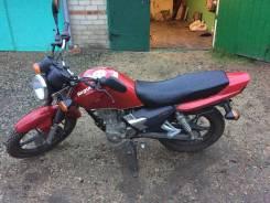 Senke SK150-20